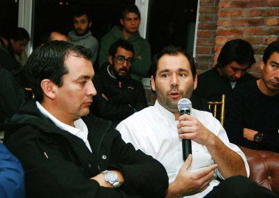 Cocinamar Valpo 25.05.17 credito Felipe Riquelme Fundacion Cocinamar (14)