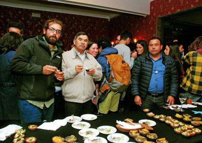 Cocinamar Valpo 25.05.17 credito Felipe Riquelme Fundacion Cocinamar (16)