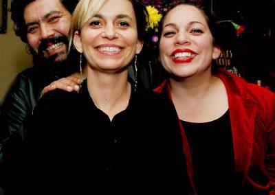 Cocinamar Valpo 25.05.17 credito Felipe Riquelme Fundacion Cocinamar (30)