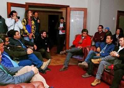 Cocinamar Valpo 25.05.17 credito Felipe Riquelme Fundacion Cocinamar (8)