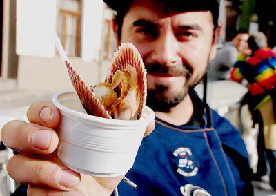Cocinamar Valpo La Matriz 28.05 Credito Felipe Riquelme Fundación Cocinamar (18)