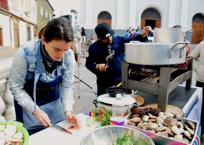 Cocinamar Valpo La Matriz 28.05 Credito Felipe Riquelme Fundación Cocinamar (6)