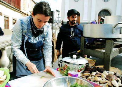 Cocinamar Valpo La Matriz 28.05 Credito Felipe Riquelme Fundación Cocinamar (7)
