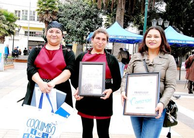 concurso-empanada-camaron-sustentable-coquimbo-12