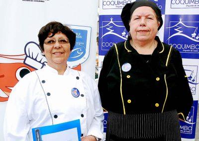 concurso-empanada-camaron-sustentable-coquimbo-14