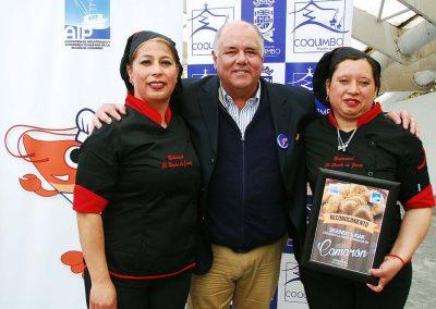 concurso-empanada-camaron-sustentable-coquimbo-2