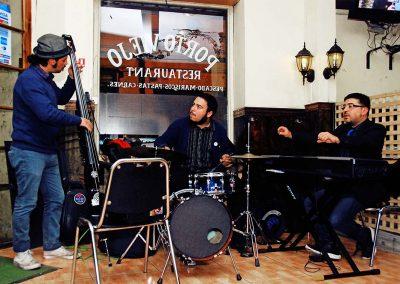 Jazz&Fish PortoViejo (7)