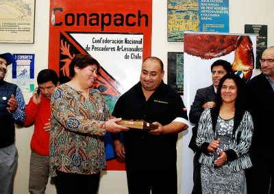 Cocinamar Valpo 2017 (13) Credito Felipe Riquelme Cocinamar