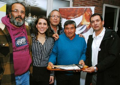 Cocinamar Valpo 25.05.17 credito Felipe Riquelme Fundacion Cocinamar (23)