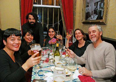 Cocinamar Valpo 25.05.17 credito Felipe Riquelme Fundacion Cocinamar (27)