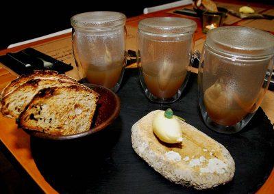 Cocinamar Valpo Noche de ALGAS Credito Felipe Riquelme Cocinamar (7)