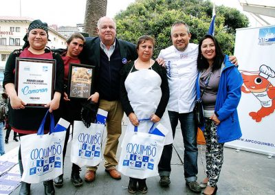 concurso-empanada-camaron-sustentable-coquimbo-3