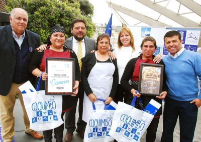 concurso-empanada-camaron-sustentable-coquimbo-4