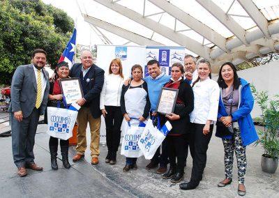 concurso-empanada-camaron-sustentable-coquimbo-6