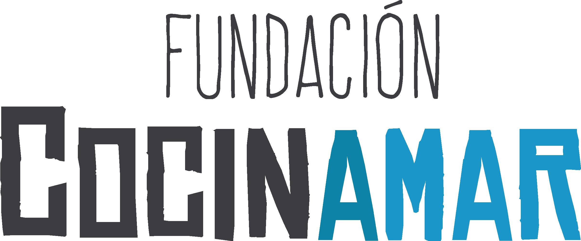 Fundación Cocinamar