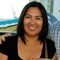 Griselda Ilabel Perez