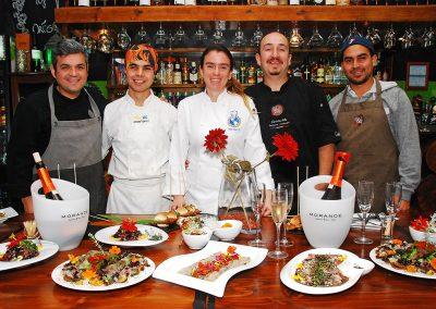 Cocinamar-Valpo-2017-(25)-Credito--Felipe-Riquelme-Cocinamar